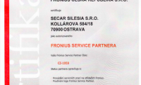 frronius